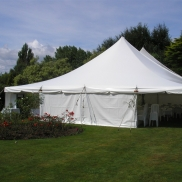 12M Electron Marquee