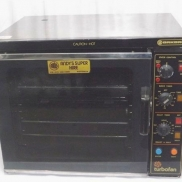 THERMOWAVE OVEN