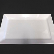 Platters Rectangle
